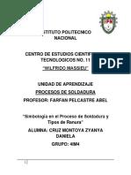 SIMBOLOGIA SOLDADURA.docx