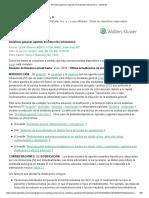 Anestesia General_ Agentes de Inducción Intravenosa - UpToDate