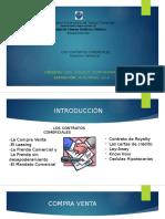 Presentación Contratos Comerciales.pptx