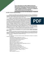 NOM-010-SCFI-2017-NOM-010-AGOSTO-DOF_20180801-20180801.pdf
