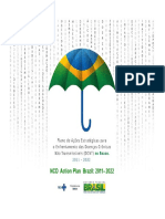 NCD Action Plan Brazil