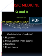 6._Q_and_A_Legal_Medicine1.pptx