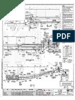 PATCT-DA-292300-07-LY-107_2.pdf