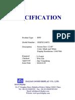 GDEW1248T3 V1.0 Specification.pdf