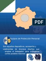 E.P.P.pptx