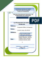 Los_Presupuestos_de_ventas_y_produccion.pdf