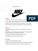 APORTE_MATRIZ_FODA_FERNEY_BUSTAMANTE_.docx