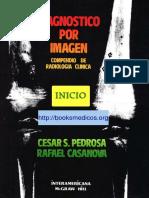 Diagnostico por Imgen.pdf