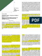 3. PAULIINO V CA.docx
