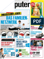 Computer_Bild_-_22_February_2014.pdf