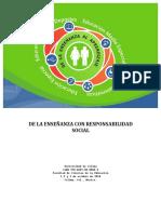 MEMORIA fce 2014 (1).pdf