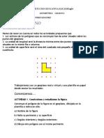 GEOMETRIA-_GRADO_6_GEOPLANO.docx