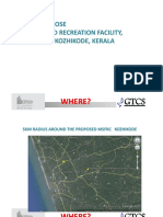Project 3 - Kozhikode Indoor Stadium - Presentation.compressed