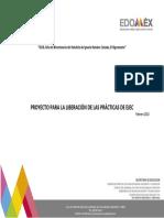 portada gobierno 2018 (1).docx