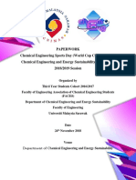 Chemical Engineering Sport Day Proposal.pdf