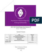 REPORT Experiment 5_Group 9 and 2.pdf
