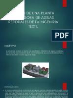 Portada Gobierno 2018 (1)