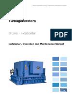 WEG-turbogenerator-10174576-manual-english.pdf