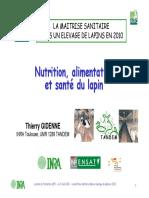 nutrition & maitrise sanitaire.pdf