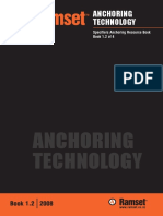 Anchoring Technology Book 1-V2