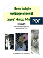 2014-Rationnement en Elevage.pdf