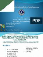 268969744-Alcalinizacion-del-Jugo-en-el-proceso-de-obtencion-de-azucar.pptx