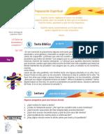 Lectio_Semanal (1).pdf