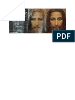 chipul Domnului IIsus.docx