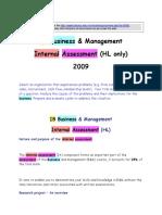 IB Business IA HL.docx