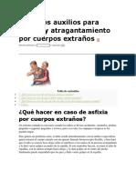 Primeros auxilios para asfixia y atragantamiento por cuerpos extraños.docx
