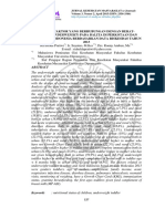 11878-23552-1-SM.pdf