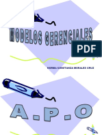 modelosgerenciales-120917063019-phpapp02