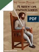 Ringeck espada longa em revisao.pdf