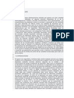 Manual Galvano (1).docx