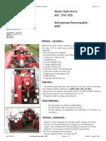 mo-inc-005_4f324609da3ac_.pdf