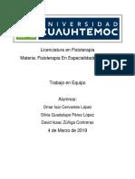Miopatías Inflamatorias.docx