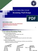 Retaining Wall Design-REV.pptx