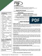 CVJ-Promo-Party-Package-0n-Premise-2014.docx