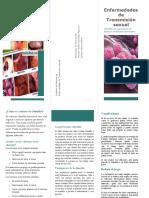 folleto clamidia.docx