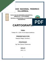 TRABAJO-04-CARTOGRAFÍA.docx
