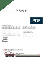 vray 3.6.pdf