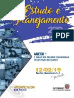Estudo Planejamento Fevereiro2019 Agentes Anexo1 Dia12 Periodo1