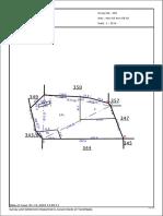 mari site.pdf