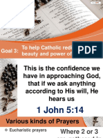 Cynthia Personal Prayer.pptx
