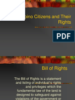 49511700-Filipino-Citizens-and-Their-Rights.ppt