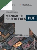 Manual_de_scriere_creativa.pdf