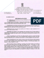 Coastal Vessel Rules 2014, DGS.pdf