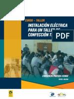 GUIA INSTALACIONES ELECTRICAS PARA TALLERES PRODUCTIVOS.pdf