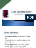 C24 - Presentation.pdf