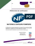 regnf377.pdf